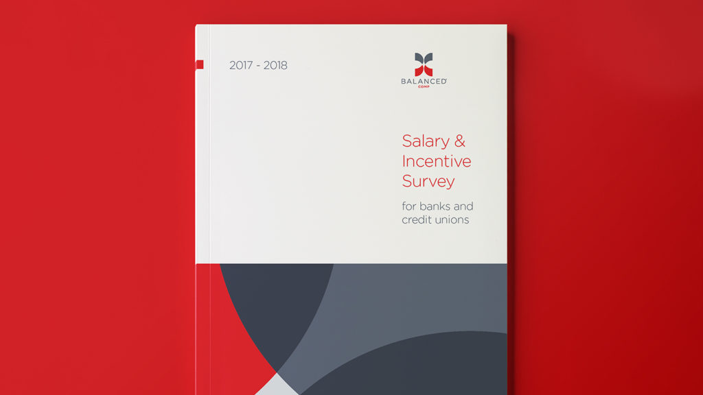2017 Salary Survey Reveals Industry's Most Relevant Salary Ranges