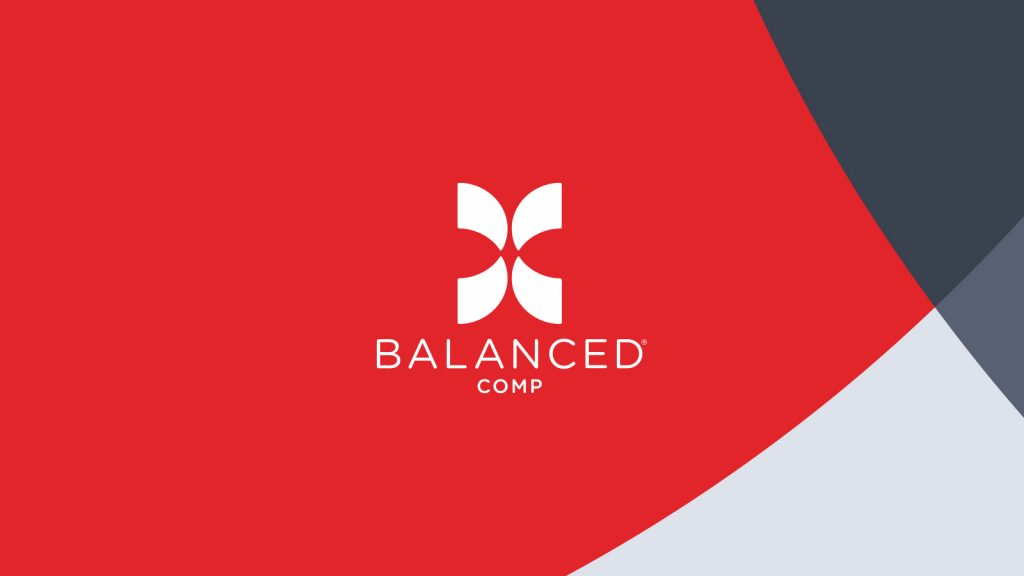 BalancedComp is a compensation consulting firm specialized in serving banks and credit unions