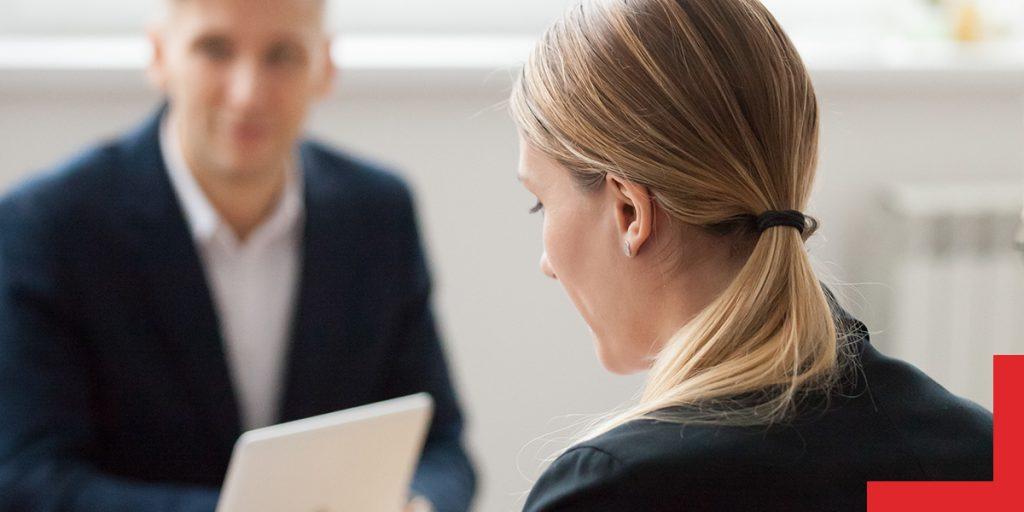 2019 Lending Compensation Survey